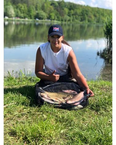 Boland Zanęta Zawodnicza Duży Leszcz Big Fish 1kg