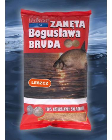 Boland Zanęta Zawodnicza Leszcz 1kg