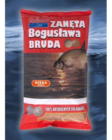 Boland Zanęta Zawodnicza Rzeka Leszcz 1kg