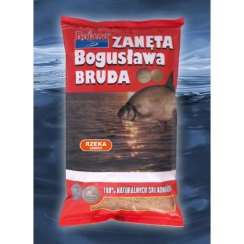 Boland Zanęta Zawodnicza Leszcz Karmel 1kg