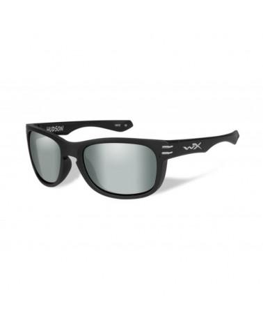 Okulary polaryzacyjne Wiley X Hudson