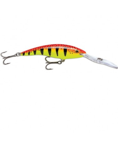 Wobler Rapala Deep Tail Dancer 11cm 22g TDD11 HT
