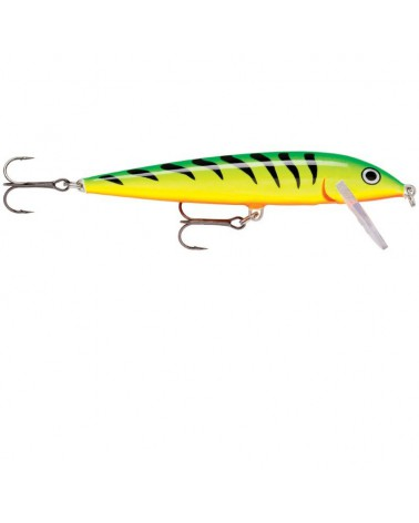 Wobler Rapala Countdown 11cm 16g CD11-FT