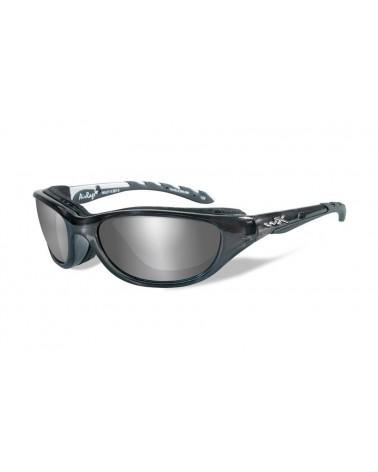 Okulary polaryzacyjne Wiley X Airrage 697