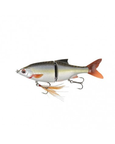 Savage Gear  3D Roach Shine Glider 180 18cm 70g ss 01-Roach