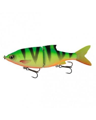 Savage Gear 3D Roach Shine Glider 135 13.5cm 29g ss 05-Firetiger