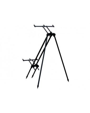 Prologic Stojak Karpiowy Tri-Lux Pod 3 Rod