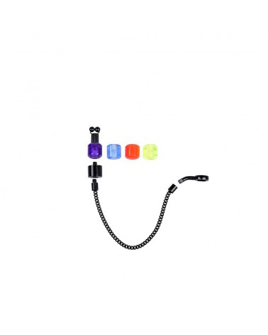 Prologic p.a.c. Hang Indicator Kit