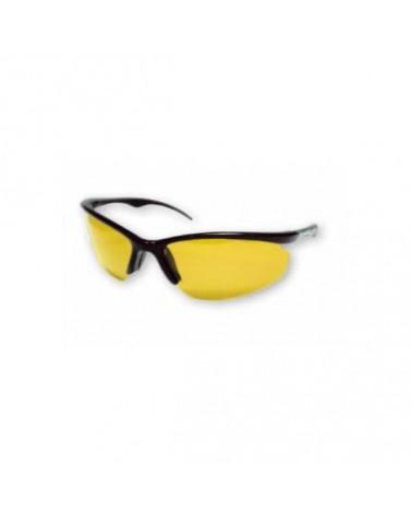 Browning okulary Sandstorm