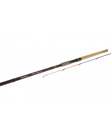Wędka Mikado Excellence Power Feeder 390 140g