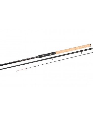 Wędka Mikado  X-Plode Method Feeder 350 120g