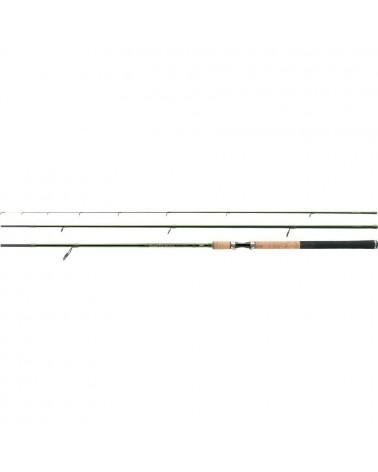 Wędka Jaxon Genesis Pro Method Feeder 3,60m 20-60g