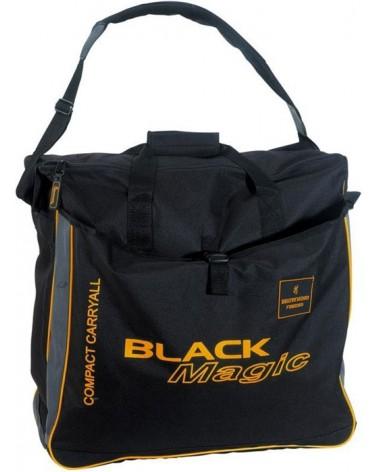 Torba Browning Black Magic Compact Carryall