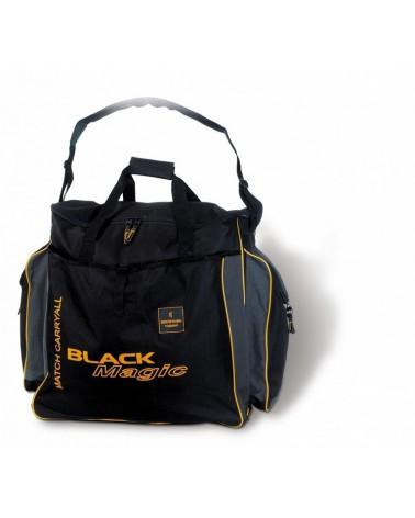 Torba Browning Black Magic Match Carryall
