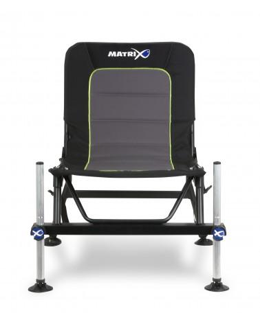 Fotel Matrix Accesory Chair