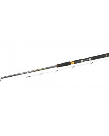 Wędka Mikado Baltix Pilk Jig M-240 160g