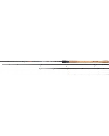 Wędka Trabucco Inspirion FD Competition Still 3,60m 90g