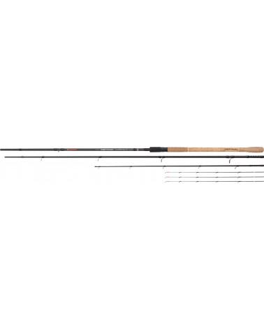 Wędka Trabucco Inspirion FD Competition Still 3,90m 90g