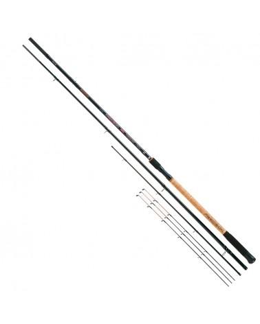 Wędka Trabucco Precision RPL Feeder Plus 3,6m 110g