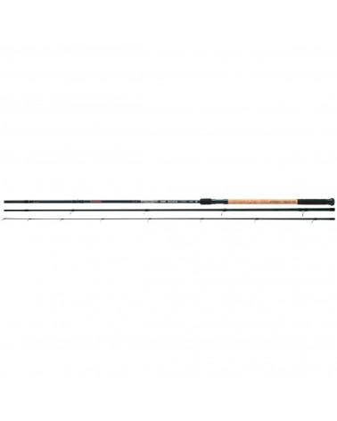 Wędka Trabucco Precision RPL Match Carp 3,90m