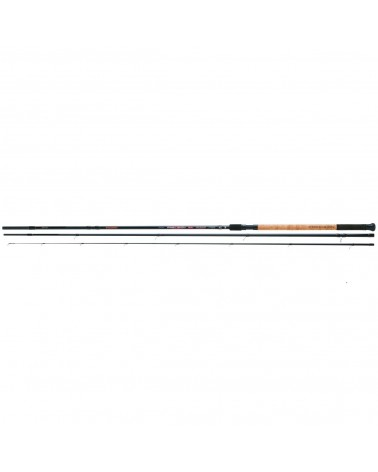 Wędka Trabucco Precision RPL Match Plus  3,90 m